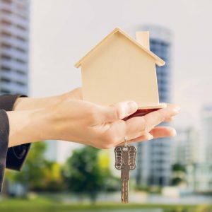 Sitios como portal de propiedades, vehículos, contacto directo con el vendedor.